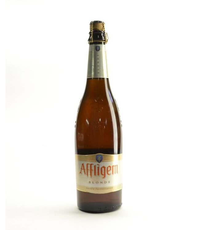 Affligem Blond 75cl