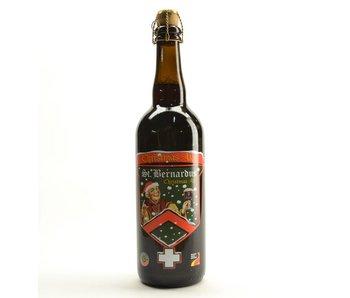 St Bernardus Weihnachtsbier - 75cl