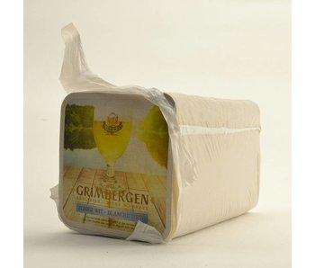 Grimbergen Zomer Wit Feutre de Biere