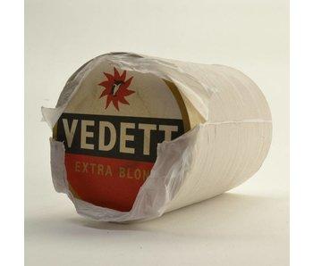 Vedett Extra Blond Bier Filz