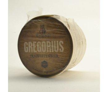 Gregorius Feutre de Biere