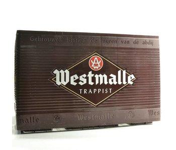 Westmalle Beer Crate