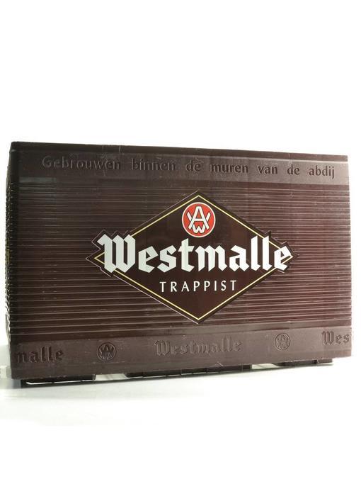 Westmalle Bierkiste