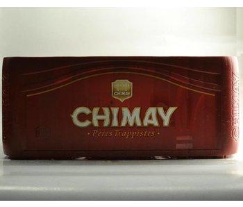 Chimay Bierkiste