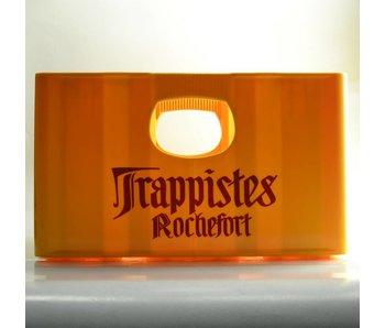 Trappistes Rochefort Casier de Biere