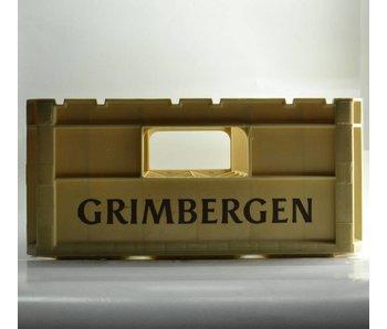 Grimbergen Bierkrat