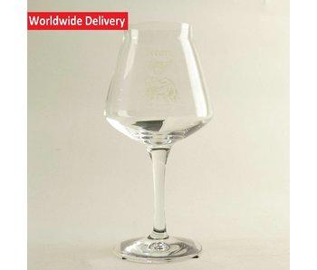 Prearis Beer Glass - 33cl