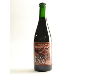 Rulles Brown - 75cl