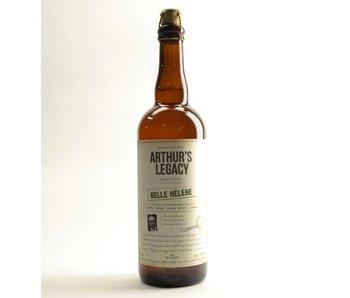 Arthurs Legacy Belle Helene - 75cl