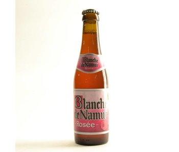 Blanche de Namur Rosee - 25cl