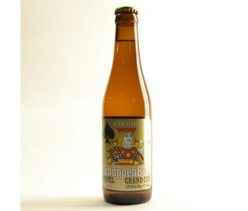 Schuppenboer Grand Cru - 33cl