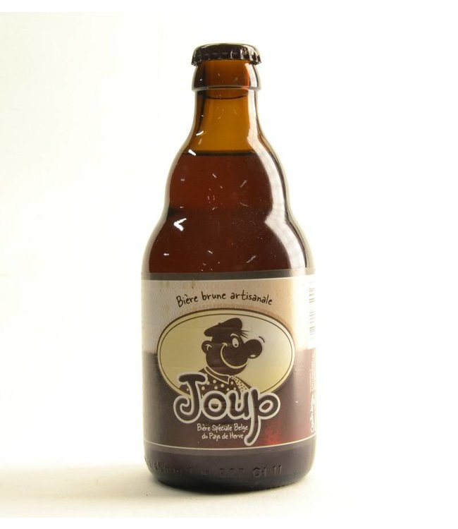 Joup - 33cl