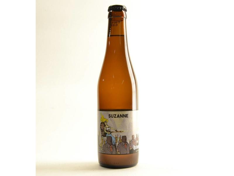 A3 Suzanne - 33cl
