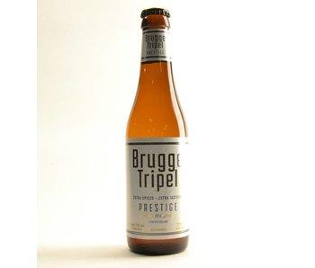 Brugge Tripel Prestige - 33cl