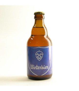 Gaverhopke Winterbier - 33cl