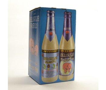 Delirium Bier Geschenk