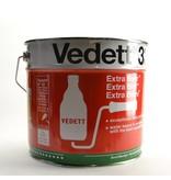 Mag Gift // Vedett Bier Geschenk