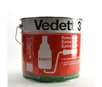 Vedett Coffret Cadeau