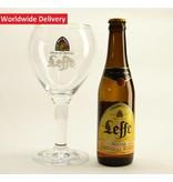 Mag // Leffe Bierglas (Groot) - 50cl