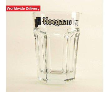Hoegaarden Beer Glass - 50cl