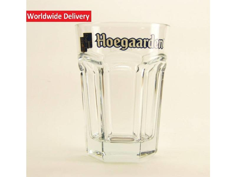 Mag // Hoegaarden Verre a Biere - 50cl