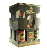 MG Gouden Carolus Biergeschenk