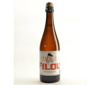 Filou - 75cl