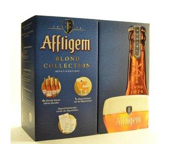 Affligem Bier Geschenk