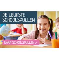 Schoolspullen