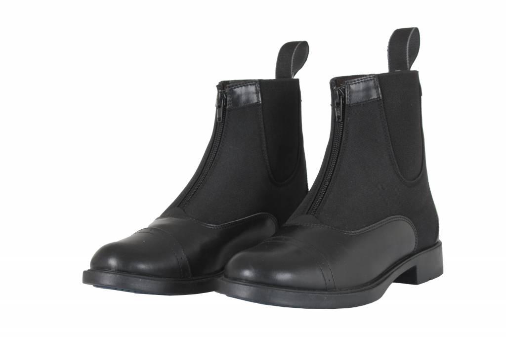 Horka Jodhpur Boot King