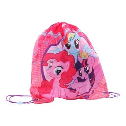 My Little Pony Gymtas My Little Pony Magical Friends