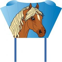 invento Vlieger  paard Penny