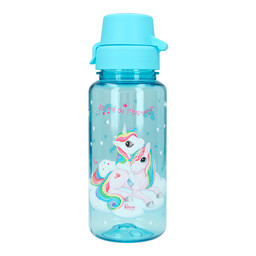 Ylvi Ylvi & the Minimoomis drinkfles 400 ml