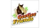 GeeGee Friends