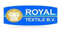 Royal Textile B.V.