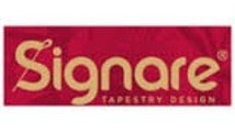 Signare Tapestry