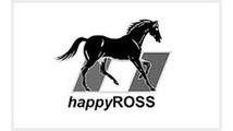 Happy Ross