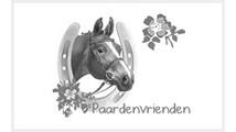 Paardenvrienden