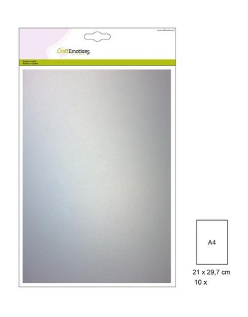 Transparant perkamentpapier