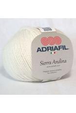 Adriafil Sierra Andina garen ecru