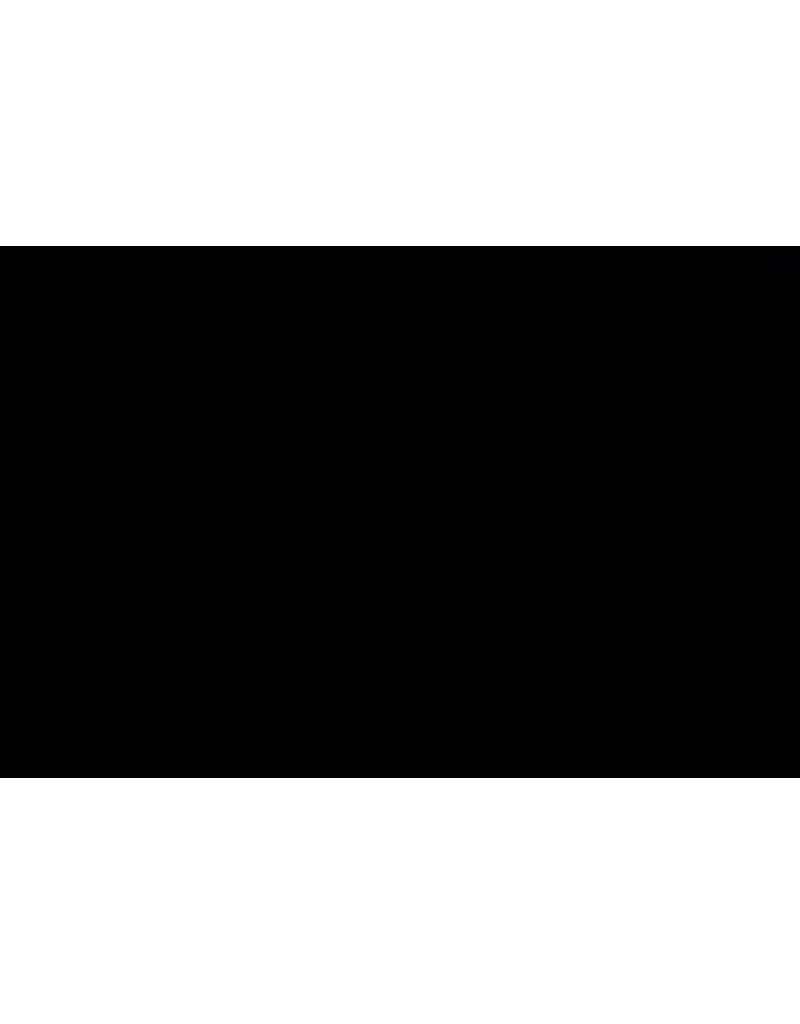Grundl Shetland garen zwart
