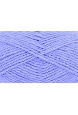 Grundl Shetland garen lila melange
