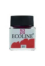 Talens Ecoline 30 ml - vermijoen