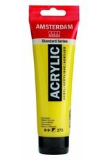 Talens Amsterdam acrylverf Primairgeel