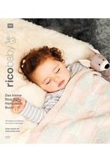 Rico Baby breiboek 017