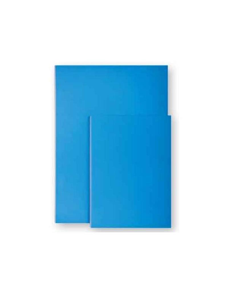 AMI Tekenblok Blue pad