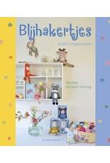 Forte Boek Blijhakertjes