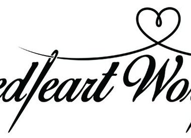 Needleart World
