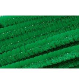 Rico Chenilledraad groen