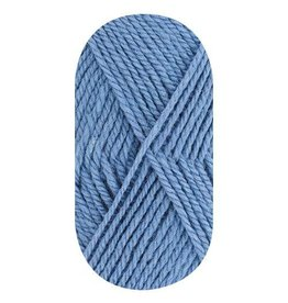 Grundl Stella garen grijsblauw